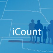 icount_tile